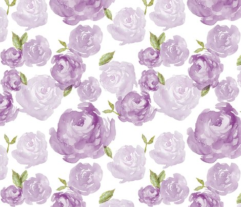 Purple-watercolor-rose_shop_preview