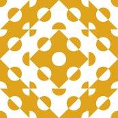 Rrmosaic_modernism_circles_gamboge_shop_thumb