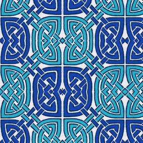 celtic 49