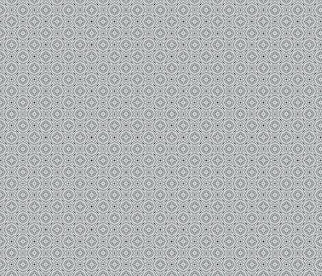 IMG_9683-ed-ed fabric by monarch_prints on Spoonflower - custom fabric