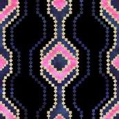 Boho_basic_diamond_stripe_12k_shop_thumb