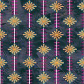 Rboho-basic-flower-stripe-05c_shop_thumb