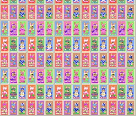 Rrrrrrrbunny-quilt-two_shop_preview