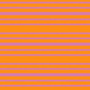 O/P stripe