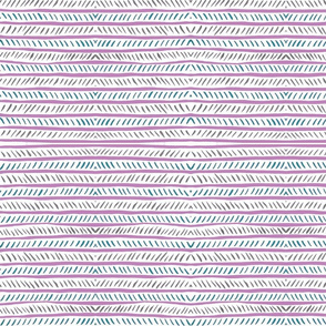 multi stripes lavender and grey-ch-ch