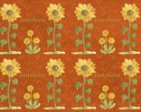 Rsunshine-with-yellow-orange-textured-background_thumb