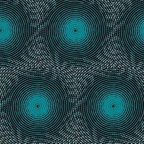 blue and grey swirls4