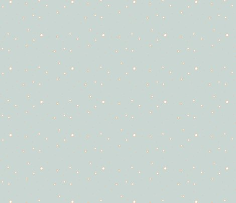 Blue-polka-dots_shop_preview