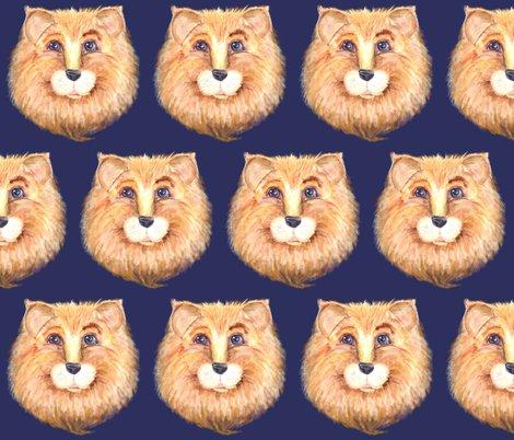 Rrthe-blue-eyed-cute-feline-lion-cat-indigo-by-paysmage_shop_preview