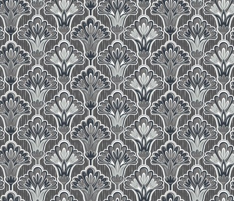 Rfolkfloral_300_monochrome_pattern_shop_preview