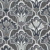 Rfolkfloral_300_monochrome_pattern_shop_thumb