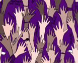Rspoonflower-sisterhood_thumb