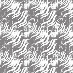 zebra textures grey -01