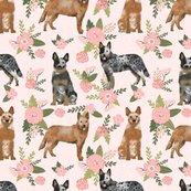 Racd-d-floral_shop_thumb