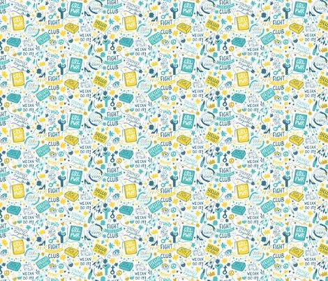 Rrrrrsisterhood-pattern-para-spoonflower-30x15_shop_preview