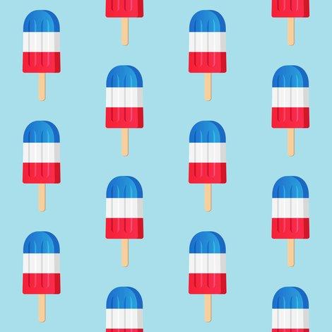 Rpatriotic_popsicles_light_blue_shop_preview