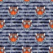 Rtiger-face-pattern-23_shop_thumb