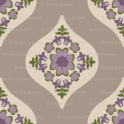 Rgeo-floral-1_preview