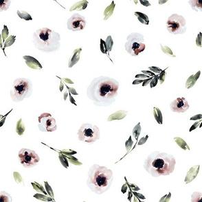 RoseBlooms_3