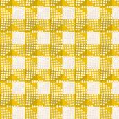 Rrrr5817488_rseville_gingham_yellow-ai_shop_thumb