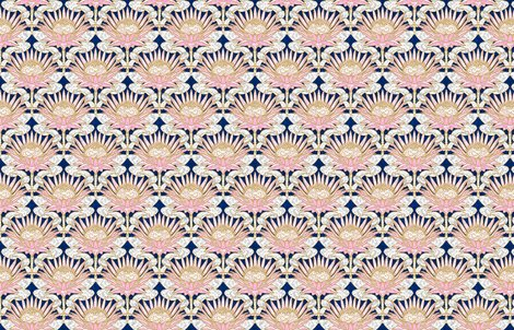 Rr_02-blush-king-protea-art-deco-midnight_shop_preview