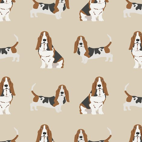 Rz-basset-simple-3_shop_preview