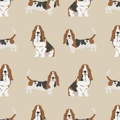 Rz-basset-simple-3_shop_thumb
