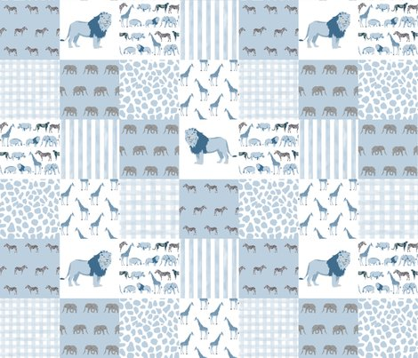 Rsafari-quilt-31_shop_preview