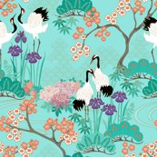 Japanese_garden_teal_final_shop_thumb