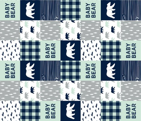 R5936230_r11_baby_bear__little_man_quilt_tops_northern_lights_colors-01_shop_preview
