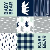 R5936230_r11_baby_bear__little_man_quilt_tops_northern_lights_colors-01_shop_thumb