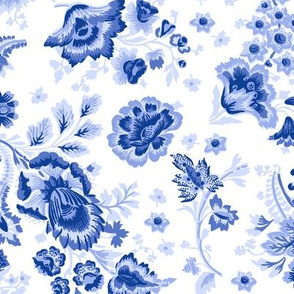 Errwyna ink blue