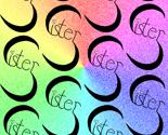 Rrrrsisters_of_many_thumb