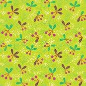 Rrrrcherries-dots-chartreuse-150dpi-final_shop_thumb