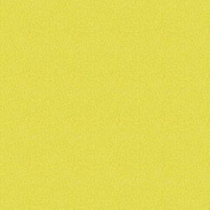 Chartreuse Solid Lemon Yellow Lime Green  || Mottled Texture Dots Spots White _ Miss Chiff Designs