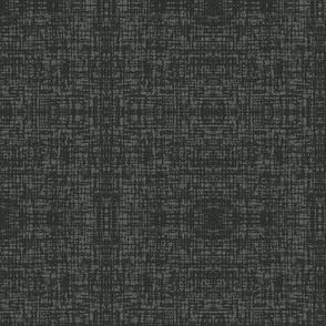 BlushFloral_ForestTexture