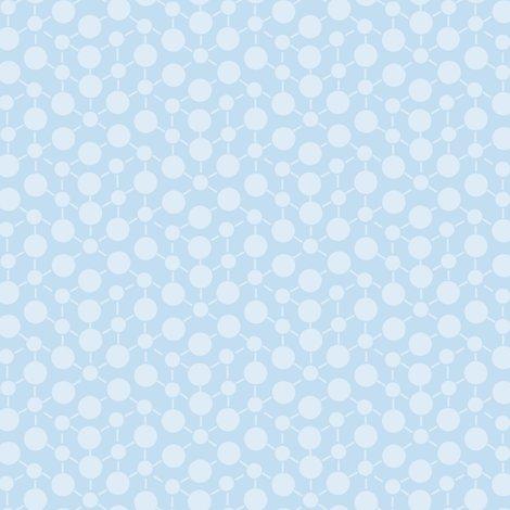 Rpurple-chartreuse-dot-dash-02_shop_preview