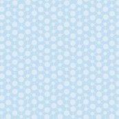 Rpurple-chartreuse-dot-dash-02_shop_thumb