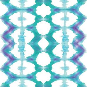 SPRING - WHITE - SHEA