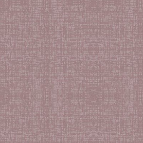 BlushFloral_DeepBlushTexture