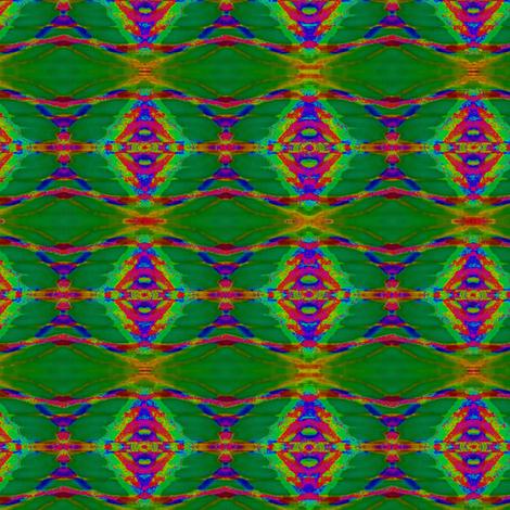 KRLGFabricPattern_120LARGE fabric by karenspix on Spoonflower - custom fabric
