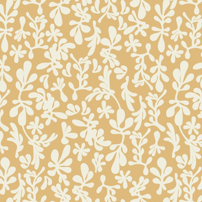 Fabric_sample_14-01