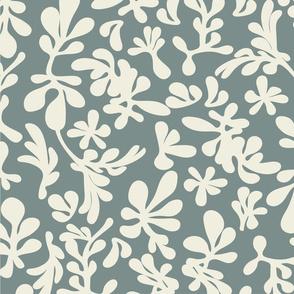 Fabric_sample_15-01