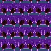 Rrrrrrrgodiva-dancers_ed_ed_ed_shop_thumb