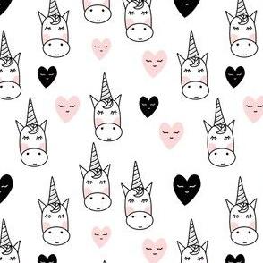 Unicorn Sweethearts