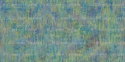 water-grasses3