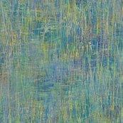 Rwater-grasses_3_shop_thumb