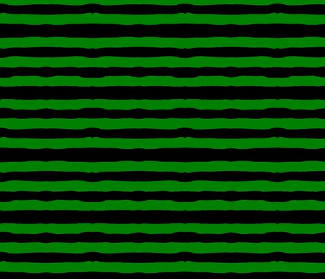 Rblack-green-stripe-450x600-3x4_shop_preview