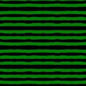 Rblack-green-stripe-450x600-3x4_shop_thumb