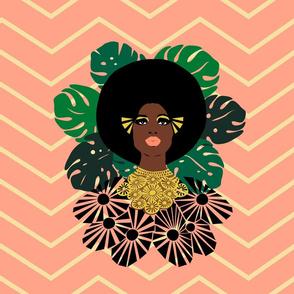 Afro_Blossom